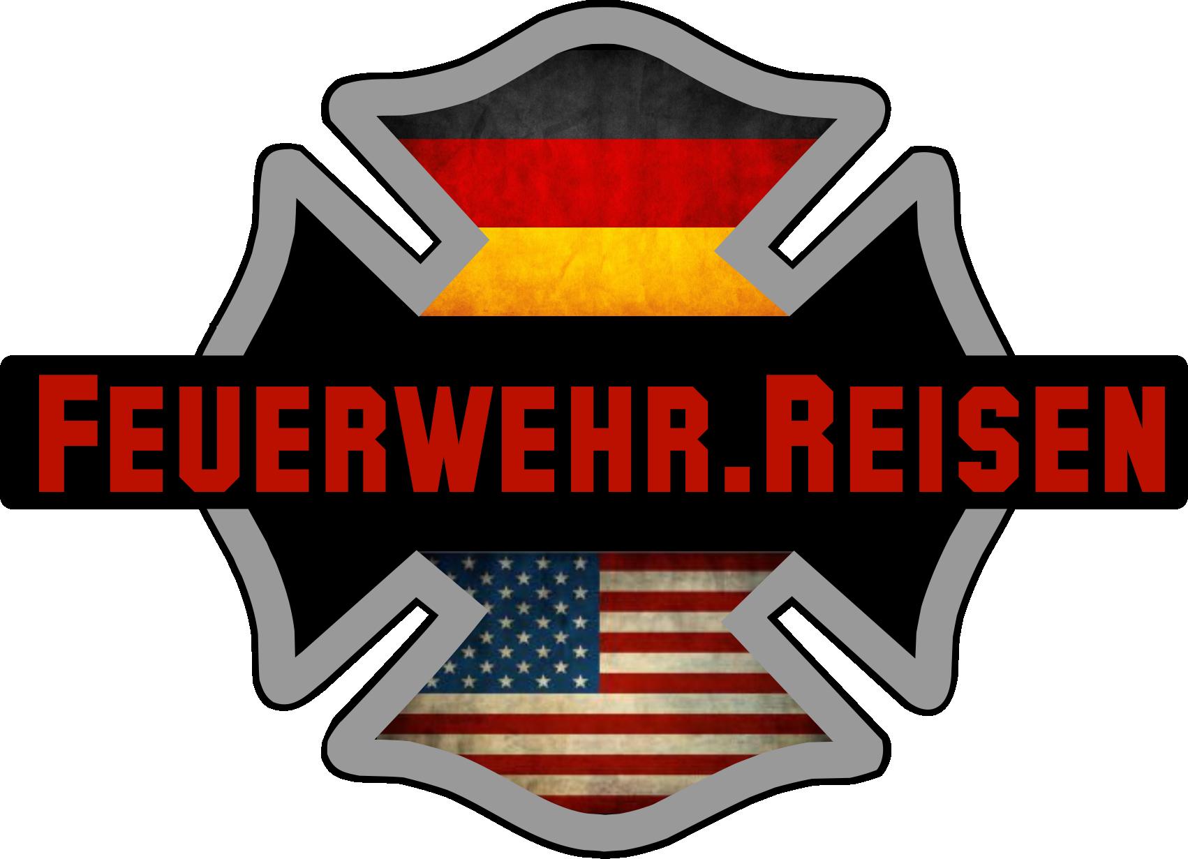Feuerwehr Reisen